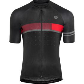 AGU Classic Cykeltrøje Herrer, black